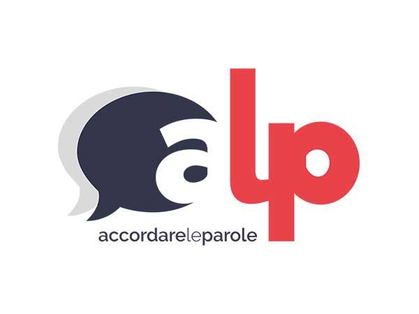 alp-evento-2020