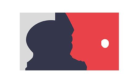 logo-alp-450