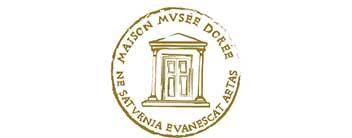 maison-musee-doree