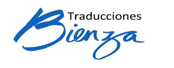traducciones-bienza-logo
