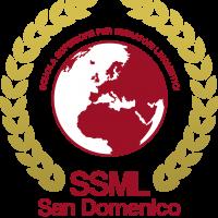Logo SD (2)
