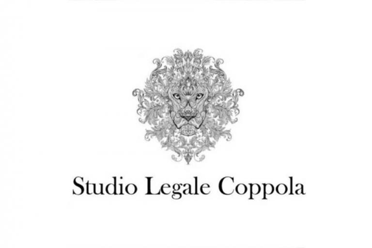studio-legale-coppola