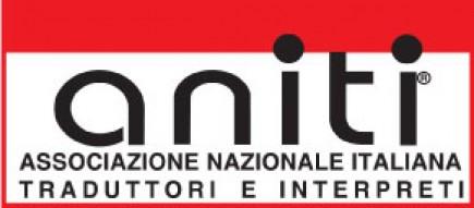 Logo-AnitiHD