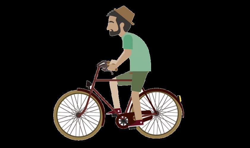bicicletta-2